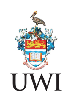 The University of the West Indies | Office of Student Services