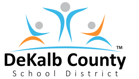 DeKalb County School District