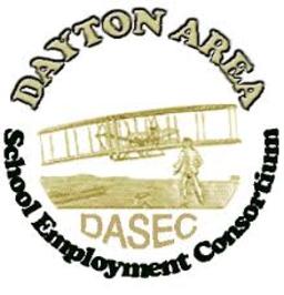 Dayton Area School Employment Consortium