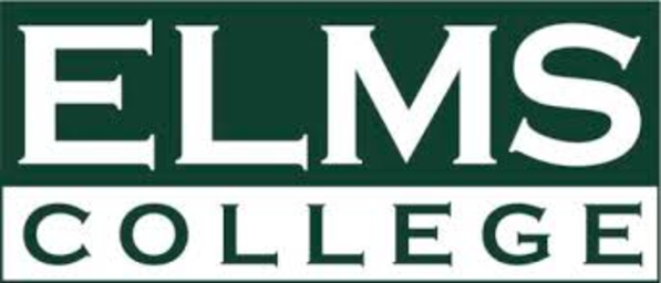 Elms College | Career Services