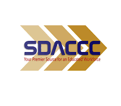 South Dakota Association of College Career Centers