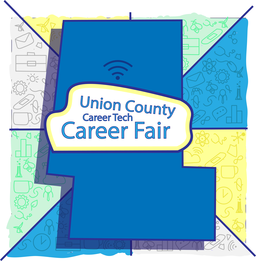 Union County Career Tech