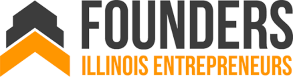 University of Illinois at Urbana-Champaign Founders