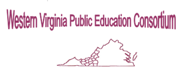 Western Virginia Public Education Consortium