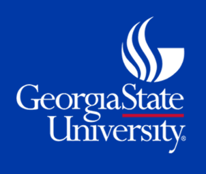 Georgia State University | Career Services