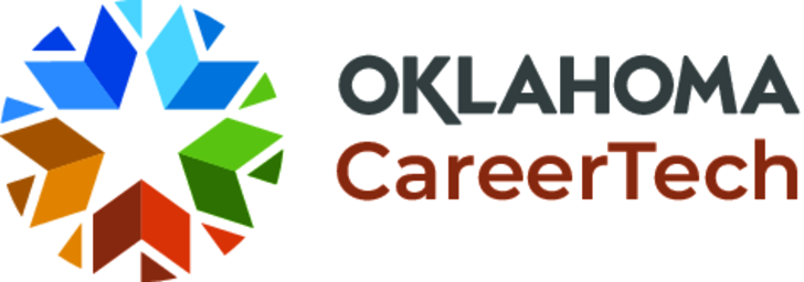 Oklahoma Department of Career and Technology Education