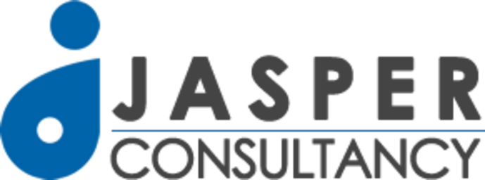 Jasper Consultancy